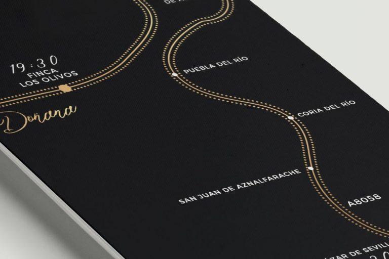 mapa-de-boda-caligrafia-lettering-negro-ANV-DETALLE