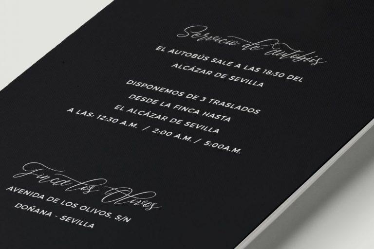 mapa-de-boda-caligrafia-lettering-negro-REV-DETALLE