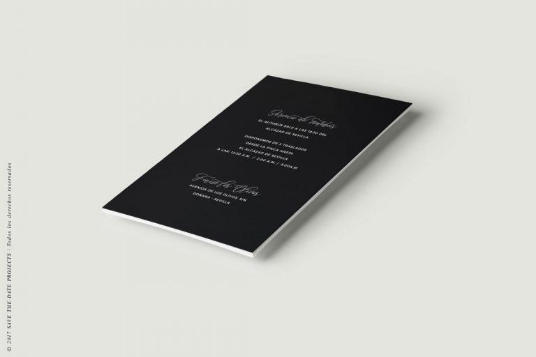 mapa-de-boda-caligrafia-lettering-negro-dorado-REV