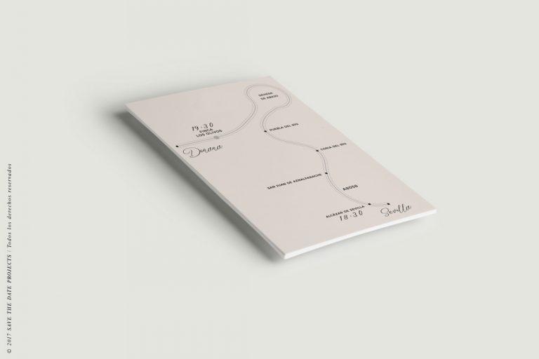 mapa-de-boda-caligrafia-lettering-nude-ANV