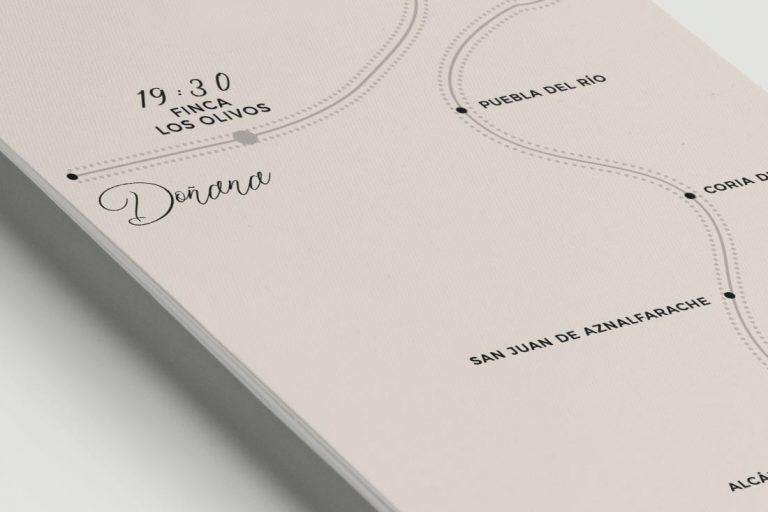mapa-de-boda-caligrafia-lettering-nude-ANV-DETALLE