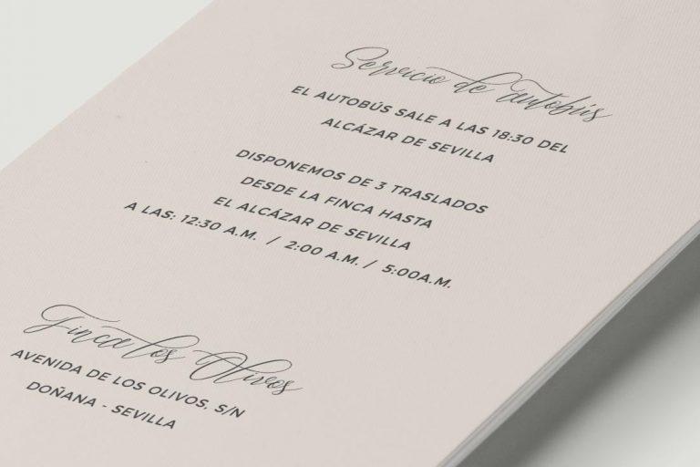 mapa-de-boda-caligrafia-lettering-nude-REV-DETALLE