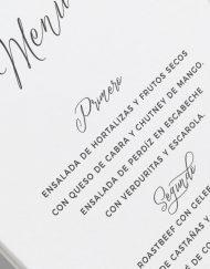 menu-de-boda-con-caligrafia-lettering-blanca-ANV-DETALLE