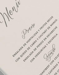 menu-de-boda-con-caligrafia-lettering-nude-ANV-DETALLE