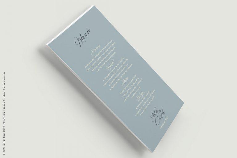 menu-de-boda-con-caligrafia-lettering-verde-ANV