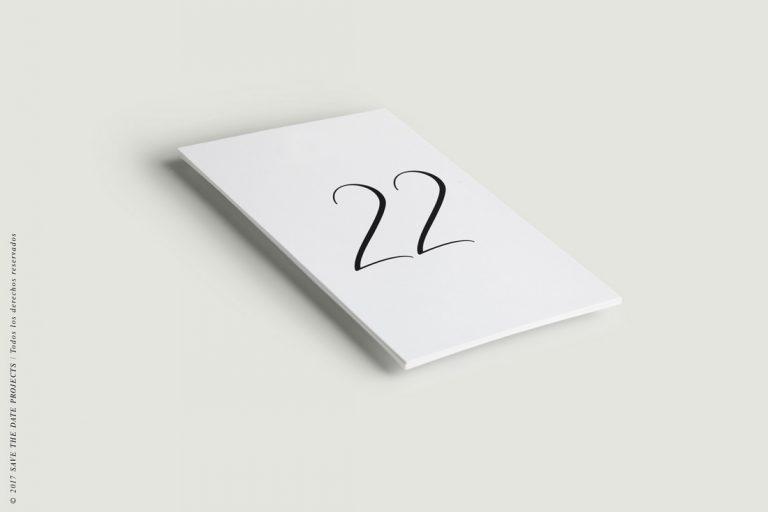 meseros-de-boda-caligrafia-lettering-blanca-ANV