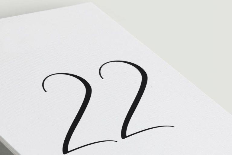 meseros-de-boda-caligrafia-lettering-blanca-ANV-DETALLE