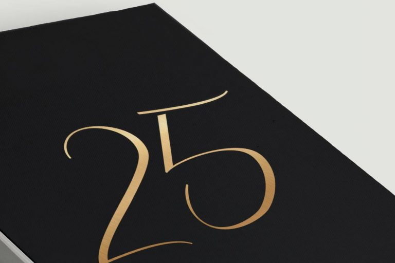 meseros-de-boda-caligrafia-lettering-negro-dorado-ANV-DETALLE
