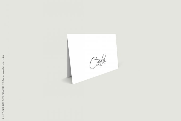 puestos-mesa-caligrafia-lettering-blanco-NOMBRE