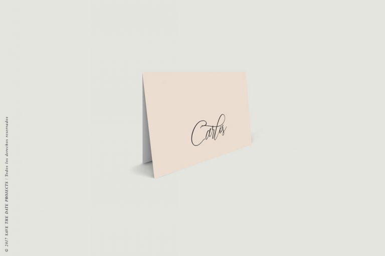 puestos-mesa-caligrafia-lettering-nude-NOMBRE