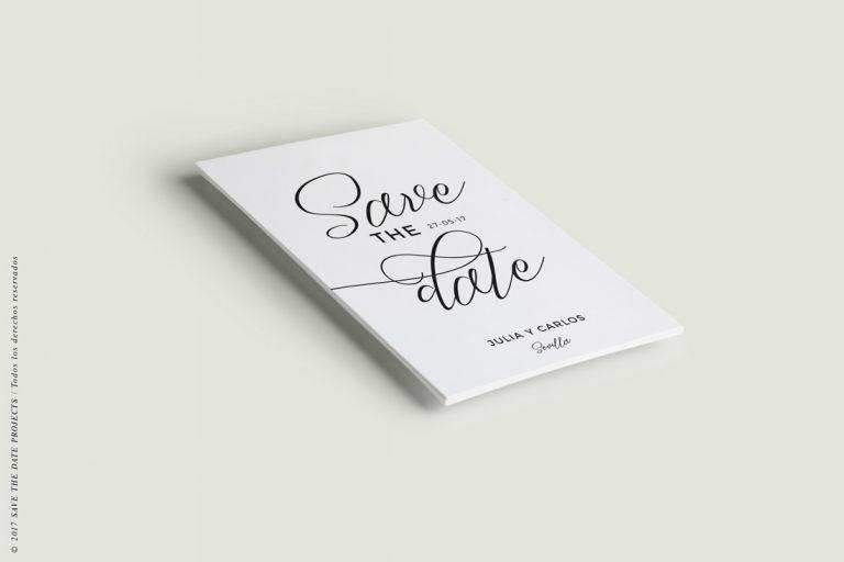 save-the-date-con-caligrafia-lettering-blanco-ANV