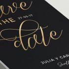 save-the-date-con-caligrafia-lettering-negro-ANV-DETALLE