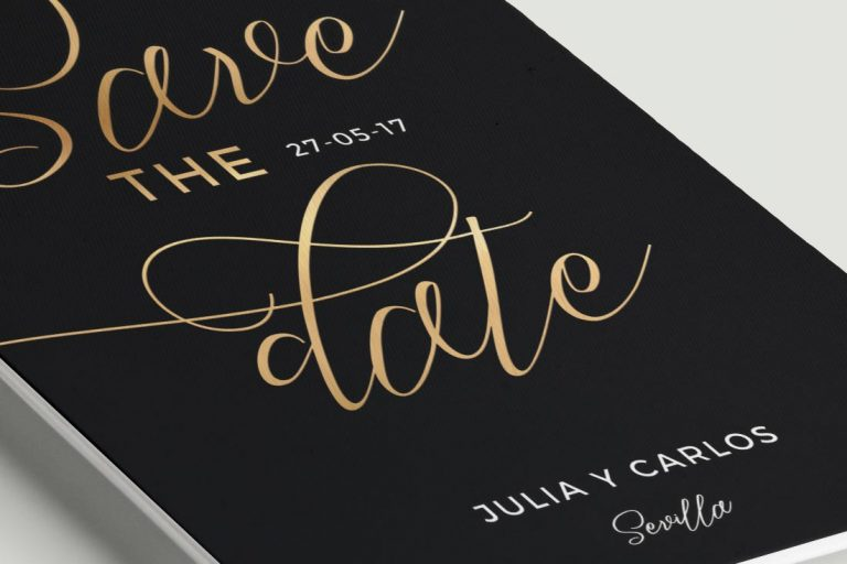 save-the-date-con-caligrafia-lettering-negro-ANV-DETALLE