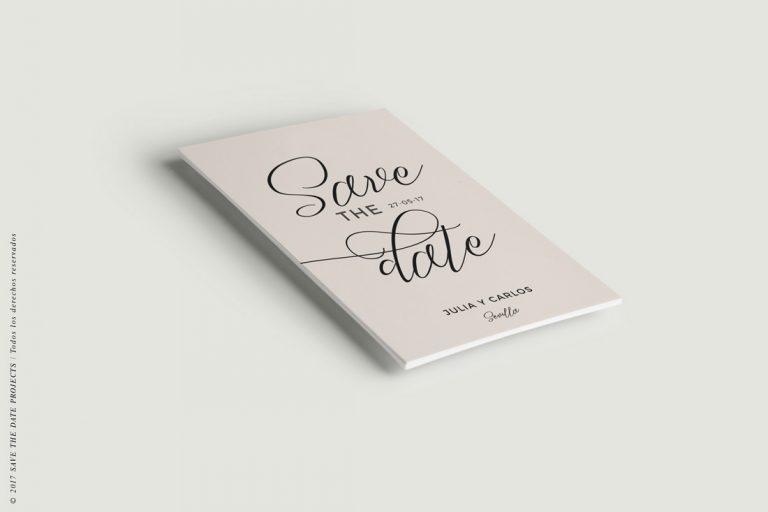 save-the-date-con-caligrafia-lettering-nude-ANV