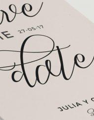 save-the-date-con-caligrafia-lettering-nude-ANV-DETALLE