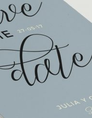 save-the-date-con-caligrafia-lettering-verde-ANV-DETALLE