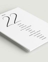seating-plan-para-boda-caligrafia-lettering-blanca-ANV
