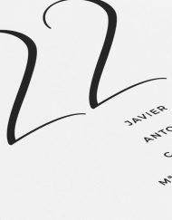 seating-plan-para-boda-caligrafia-lettering-blanca-ANV-DETALLE