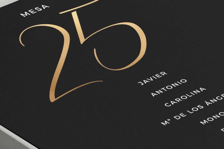 seating-plan-para-boda-caligrafia-lettering-negro-ANV-DETALLE