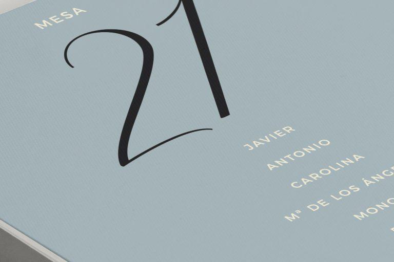 seating-plan-para-boda-caligrafia-lettering-verde-ANV-DETALLE