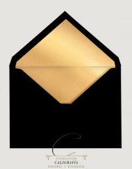 sobre-negro-forrado-de-boda-sencillo-con-dorado