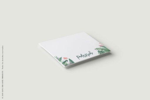 tarjeta-agradecimoento-acuarela-TROPICAL-selva-ANV