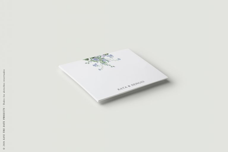 tarjetas-de-agradecimiento-botanica-anverso-3