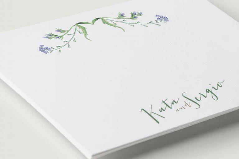 tarjetas-de-agradecimiento-botanical-1-anverso-DETALLE