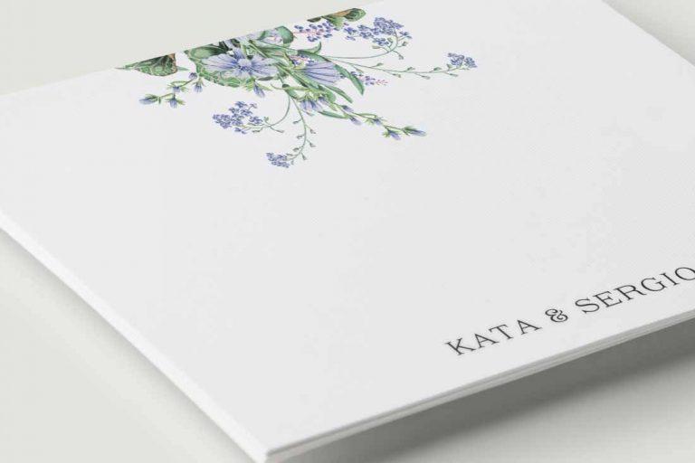 tarjetas-de-agradecimiento-botanical-3-anverso-DETALLE