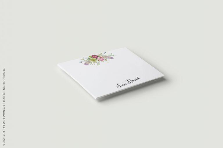 tarjetas-de-agradecimiento-campestre-anverso