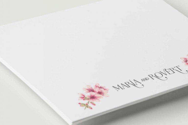 tarjetas-de-agradecimiento-cerezos-anverso-DETALLE