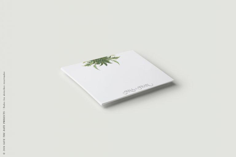 tarjetas-de-agradecimiento-helechos-anverso