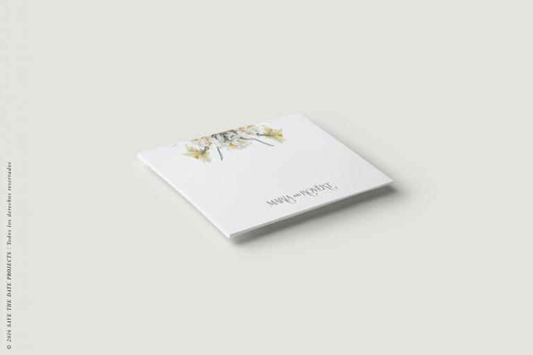tarjetas-de-agradecimiento-narcisos-anverso