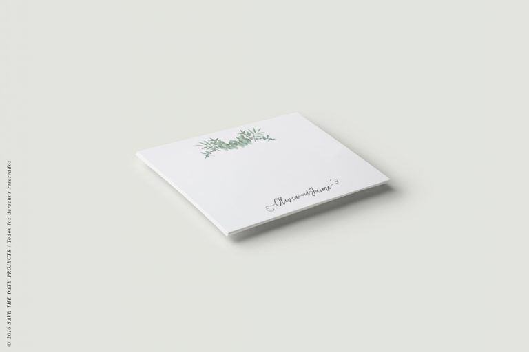 tarjetas-de-agradecimiento-rustica-anverso