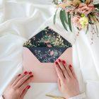 Invitaciones de boda acuarela Donana acuarela by Save the date projects-361