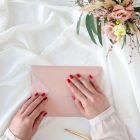 Invitaciones de boda acuarela Donana acuarela by Save the date projects-362