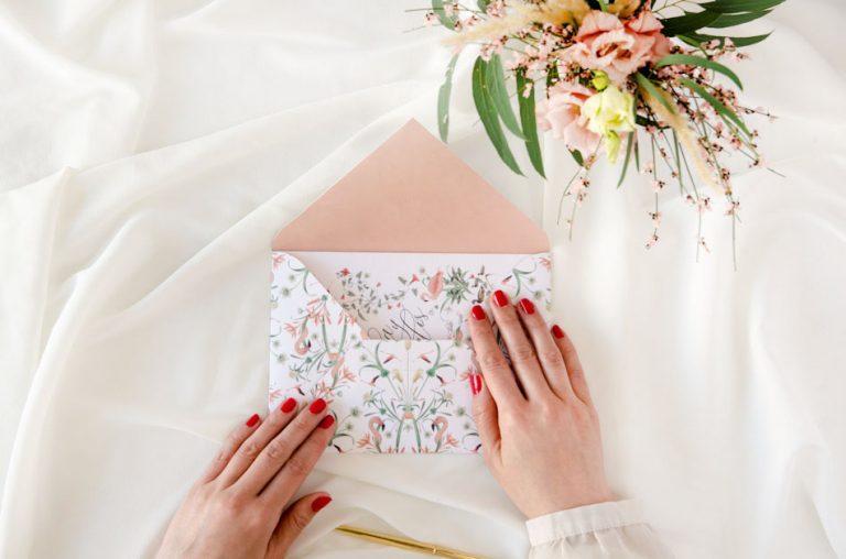 Invitaciones de boda acuarela Donana acuarela by Save the date projects-375
