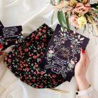 Invitaciones de boda acuarela Donana acuarela by Save the date projects-462