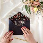 Invitaciones de boda acuarela Donana acuarela by Save the date projects-464