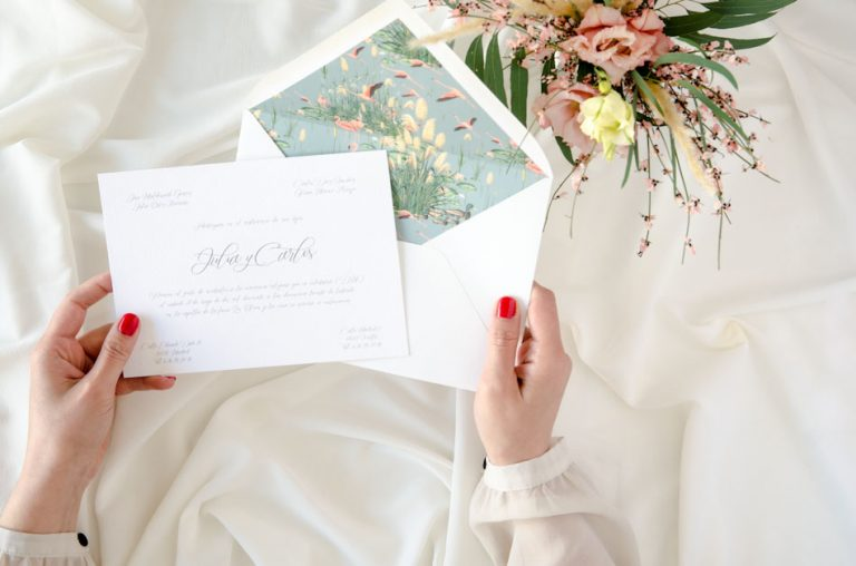 Invitaciones de boda acuarela Donana acuarela by Save the date projects-511