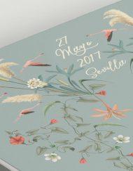 invitaciones-de-boda-corona-acuarela-donana-ANV-azul-DETALLE1
