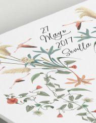 invitaciones-de-boda-corona-acuarela-donana-ANV-blanca-DETALLE1