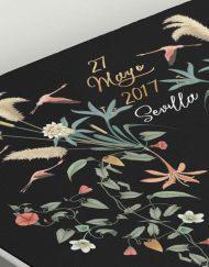 invitaciones-de-boda-corona-acuarela-donana-ANV-negra-DETALLE1