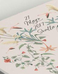 invitaciones-de-boda-corona-acuarela-donana-ANV-nude-DETALLE1