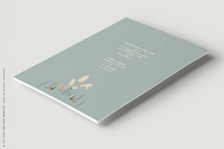 invitaciones-de-boda-corona-acuarela-donana-REV-azul