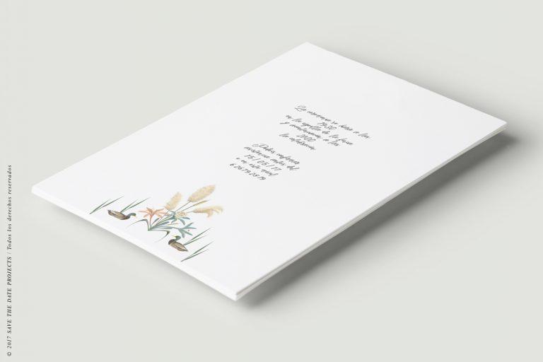 invitaciones-de-boda-corona-acuarela-donana-REV-blanca