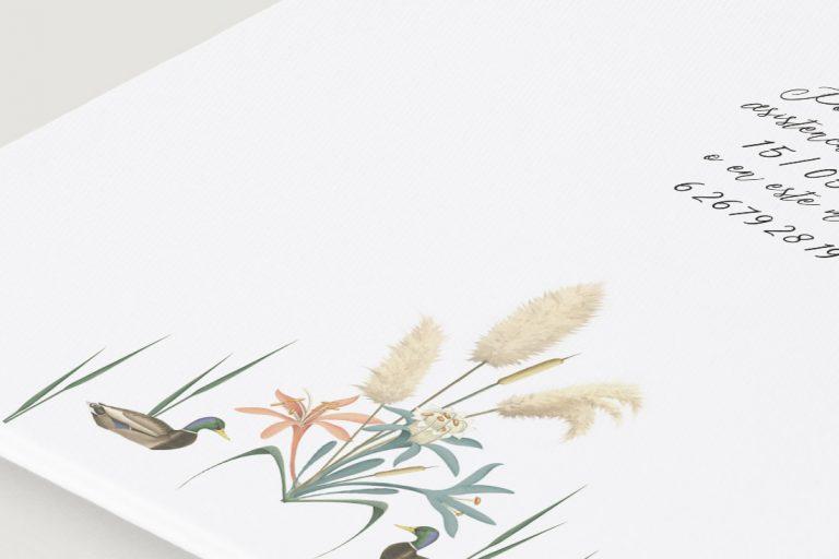 invitaciones-de-boda-corona-acuarela-donana-REV-blanca-DETALLE1