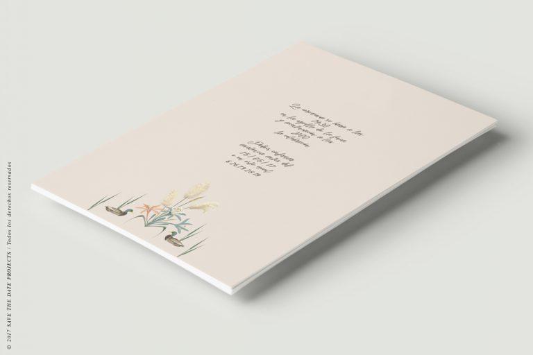 invitaciones-de-boda-corona-acuarela-donana-REV-nude