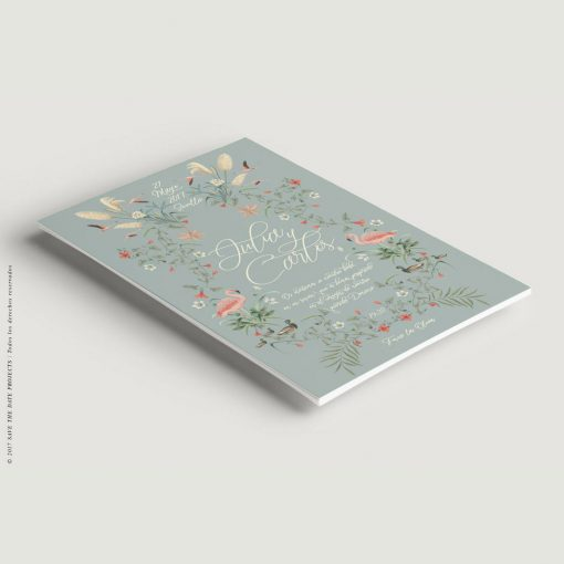 invitaciones-de-boda-flores-corona-acuarela-donana-ANV-azul