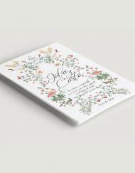invitaciones-de-boda-flores-corona-acuarela-donana-ANV-blanca